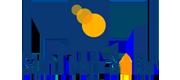 Suntrop Logo small